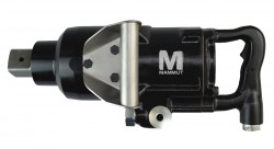 MW362H15 Impact Wrench