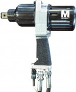 MWH340 Hydraulic Impact Wrench