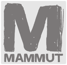 Mining jacks - MAMMUT series